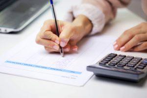 zakladasz firme - znajdz biuro rachunkowe